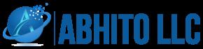 Abhito