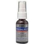 Zand Herbalmist Throat Spray (1x1 Oz)
