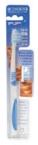 Terradent Adult Medium Toothbrush (6xDISPLAY)