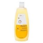 Earth Science Citrus Shampoo (1x12 Oz)