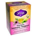 Yogi Echinacea Immune Tea (6x16 Bag)