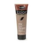 Shikai Color Reflect Deep Shampoo (1x8 Oz)