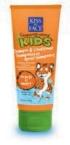Kiss My Face Orange 2-In-1 Shampoo & Conditioner (1x8 Oz)