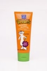 Kiss My Face Fluoride Berry Smart Toothpaste (1x4 Oz)
