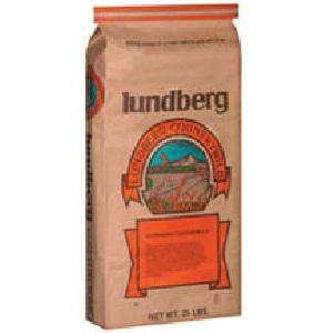 Lundberg Farms Eco-Fr Country Wild Rice (1x25lb)