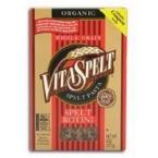 Vita Spelt White Spelt Rotini (12x8 Oz)