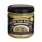 Better Than Bouillon Chicken Base (6x8 Oz)