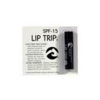 Mountain Ocean Lip Trip SPF 15 (12x.165 Oz)