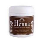 Rainbow Research Henna Persian Medium Brown (4Oz)