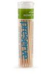 Preserve Mint Tea Tree Toothpicks (24x35 CT)