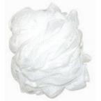 Earth Therapeutics Blossom White Body Sponge (1xSponge)