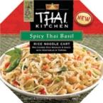 Thai Kitchen Spicy Ti Bs Rice Noodle Gluten Free (6x9.7 Oz)