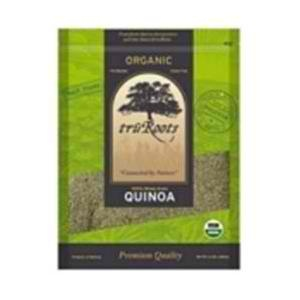 TruRoots Sprouted Quinoa (1x15lb)