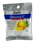 Zand HerbalOzenge Vitamin C Display (12x15 LOz)