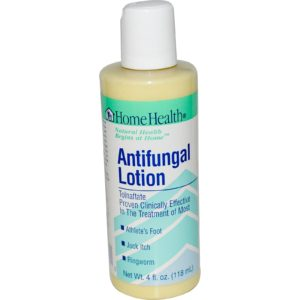 Home Health Antifungal Lotion (1x4 Oz)
