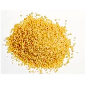 Grains Couscous Med Grain (1x25LB )