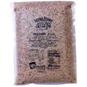 Lotus Foods Vlcno Blend Rice (1x11LB )