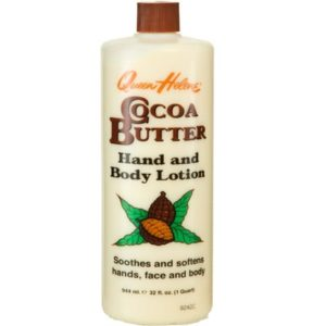 Queen Helene Cocoa Butter Hand/Body Lotion (1x32OZ )