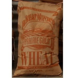 Wheat Montana Pg Hrd Wht Berrie (1x50LB )
