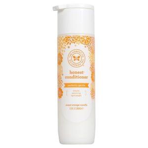 The Honest Company Conditioner Sweet Orange Vanilla (1x10 OZ)