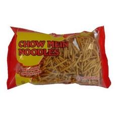 Sun Luck Chow Mein Fried Noodle (12x6Oz)
