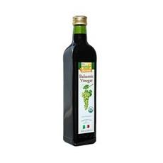 Field Day Organic Balsamic Vinegar (6x500ML )
