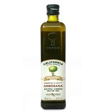 California Olive Ranch Arbosana Olive Oil (6x6/16.9 Oz)