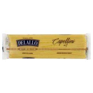 De Lallo Capellini No 1 (16x16Oz)