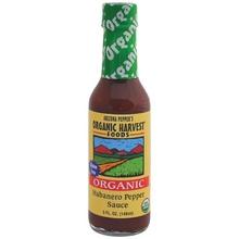 Arizona Peppers Habanero Pepper Sauce (12x5 Oz)